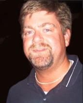 Eric E. Dolecki